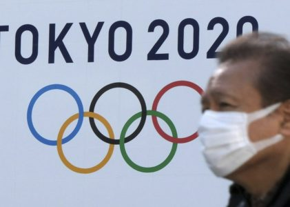 Tokio 2020: Misioneros de Guadalupe en Japón listos para recibir a atletas
