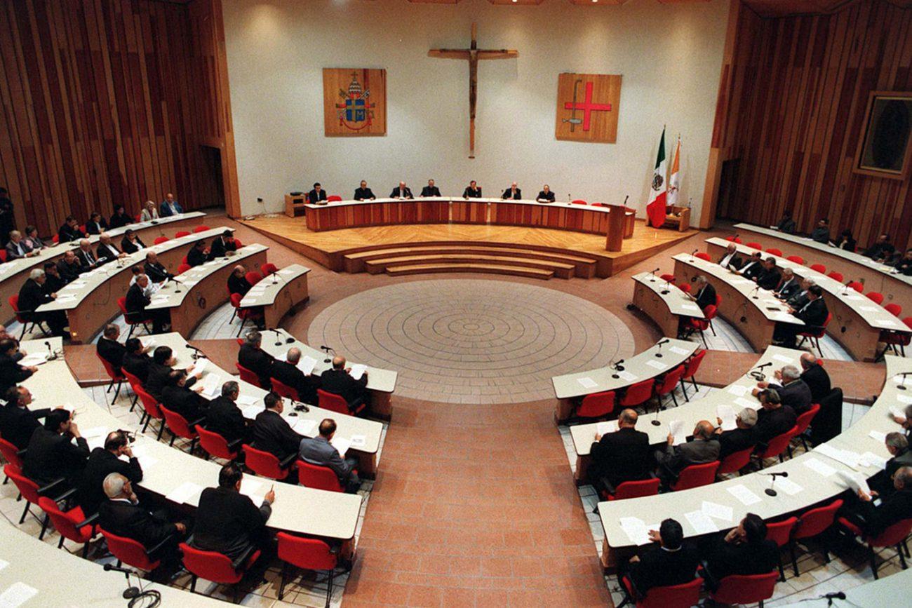 La Iglesia en México llama a escuchar a los maestros y a construir una democracia con valores éticos