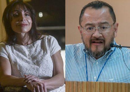 El Vaticano otorga nombramientos pontificios a laicos, un mexicano y una argentina