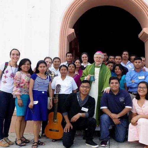 guatemala1-misiones