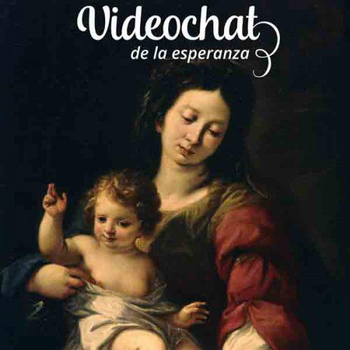 Videochat Home